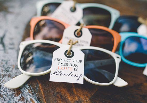 weddingsunglasses