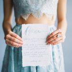 Wedding Signage You'll Love