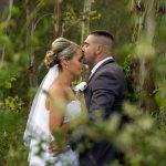 Eco-Friendly Wedding Trends