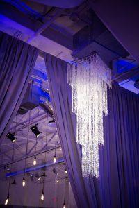 Dallas Modern Wedding Venue