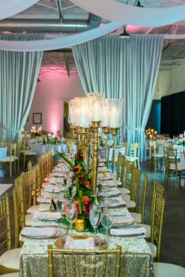 dallas wedding ideas